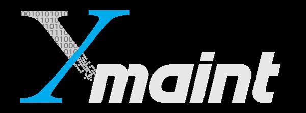 logo_xmaint_dark_2